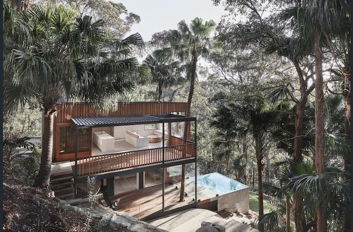Luxury Church Point Retreat - Hosted by L'Abode
