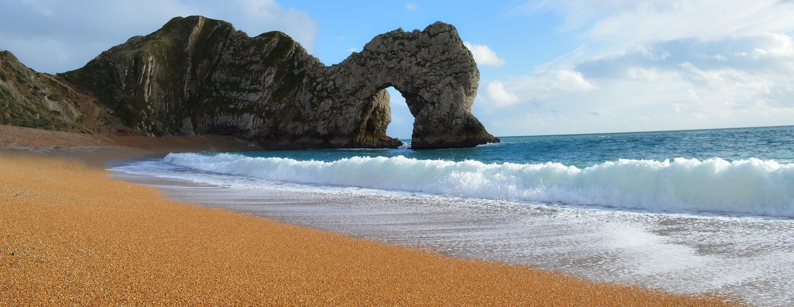 Vacation rentals in Dorset