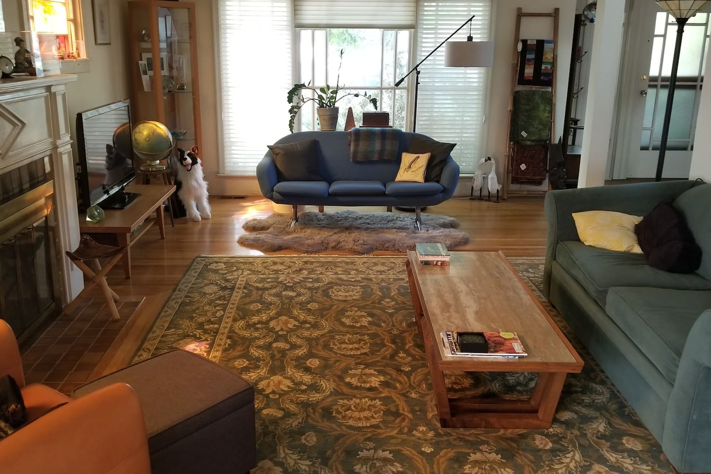Opening home for evacuees - Houses for Rent in Oakland, California ...