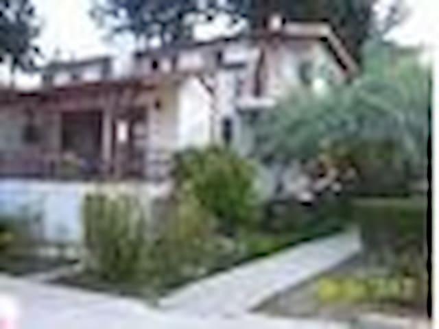 Beykent Pansion - Beycik Köyü