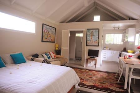 Jubilee Cottage Mullumbimby - Mullumbimby