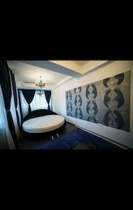 Hotel Jolie Apartments - Galați
