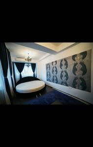 Hotel Jolie Apartments - Galați - Boutique-hotelli