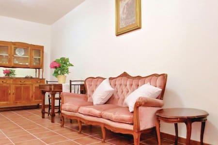 Casa Patrizia - Lägenhet