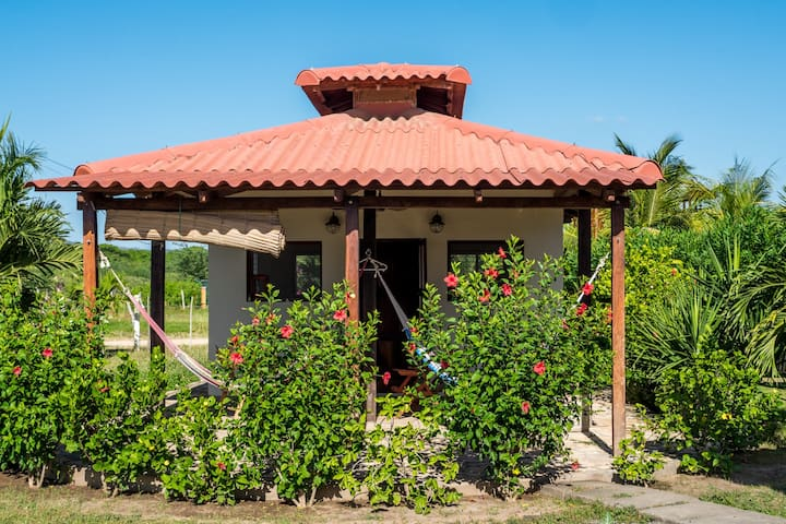 Casa Viejo at Garden Grove - Tola - Bungalow