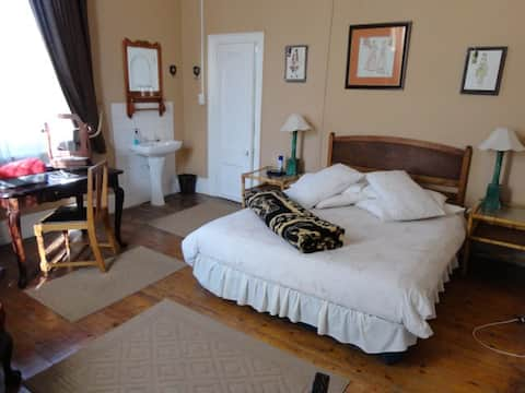3 Darling Street Guest House - Room 2