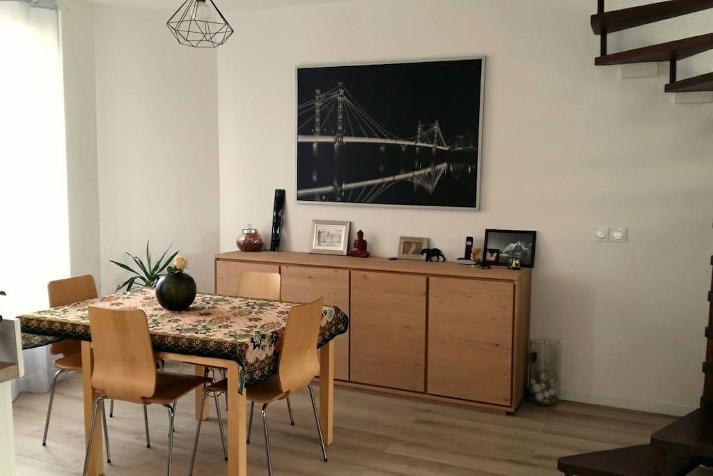 grande chambre dans maison avec jardin maisons 224 louer 224 rosny sous bois 206 le de