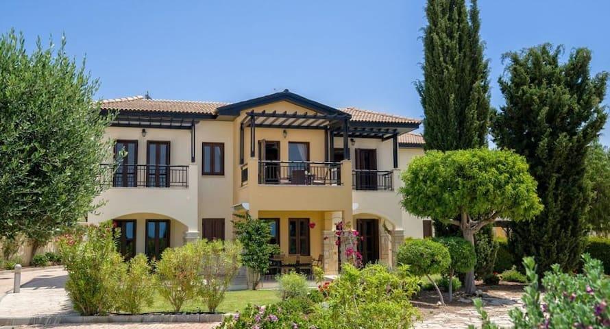 Nestor - Charming apartment with sensational views.