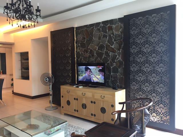 Rest & Relax Resort
