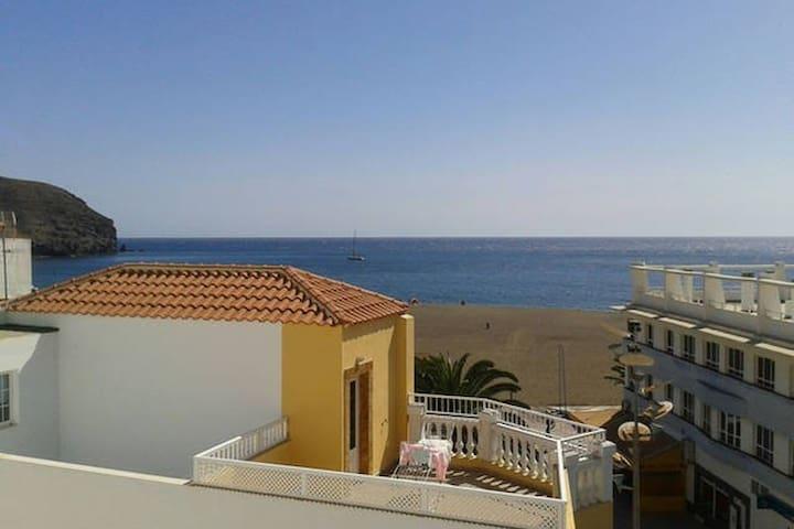 Apartamento Gran Tarajal, Fuerteventura. - Gran Tarajal - Wohnung