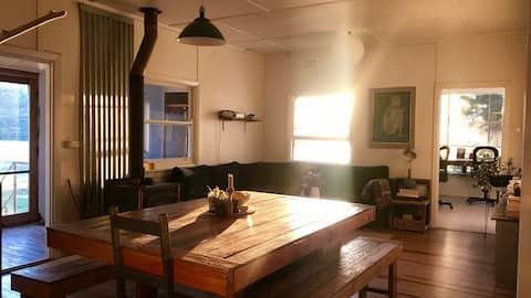 Candlebark Studios