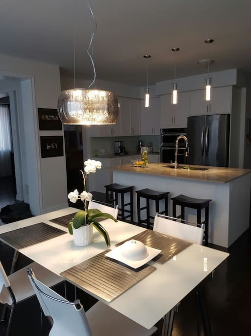 Room For Rent Caledon