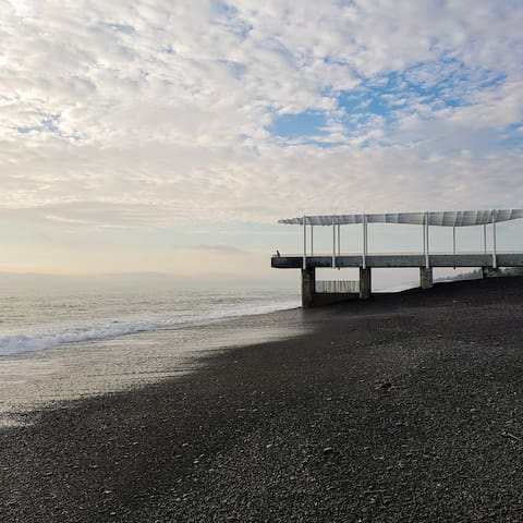 Things to see and do around Napier & Hawke's Bay