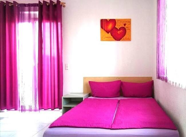 Apartment Gan