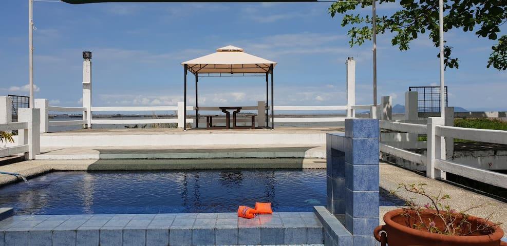 Port Antonio Farm & Resort