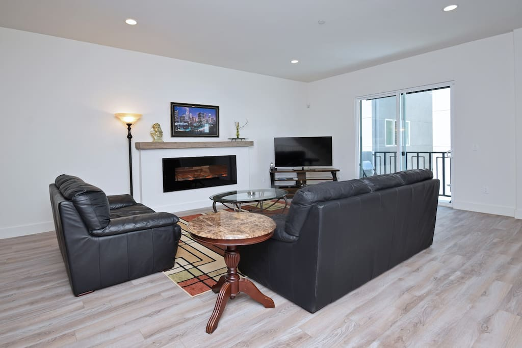 Beautiful Brand New 4 Bedroom House Sherman Oaks D Houses For Rent In Los Angeles California
