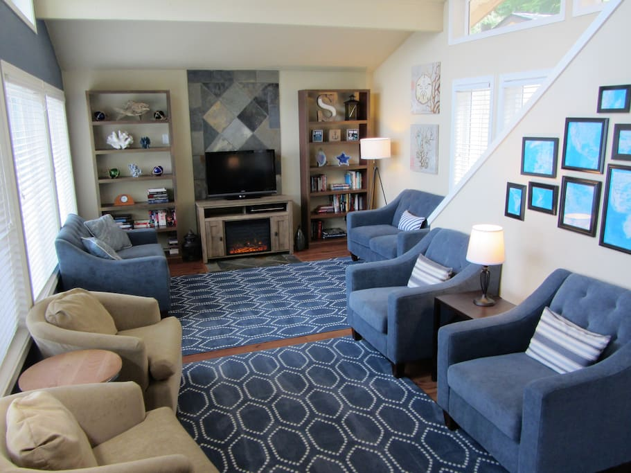 Rooms For Rent In Shelton Washington