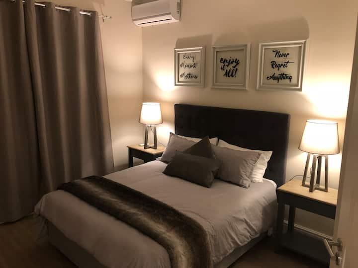 Bella Casa  Self-catering apartment