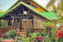 Moriz Place Tagaytay