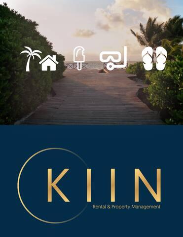 Make your own adventure ·Tulum Kiin's tourist guide·