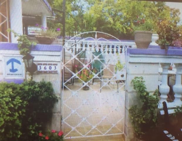 Hostal 36 - Varadero - House