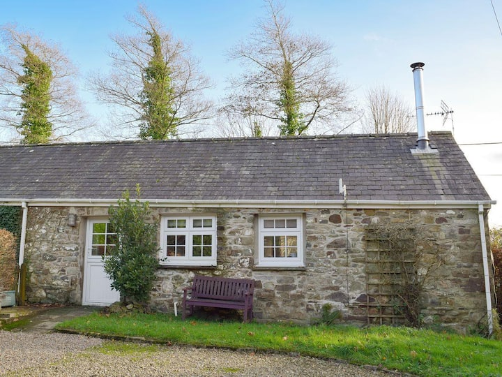 Knap Cottage-W42508 (W42508)