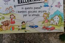 Diritto dei bambini a giocare