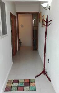 """Apartamento Amueblado. """"Garuda"""" - 瓜納華托 - 公寓"""