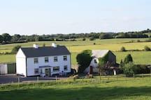 Mabrista Farm House