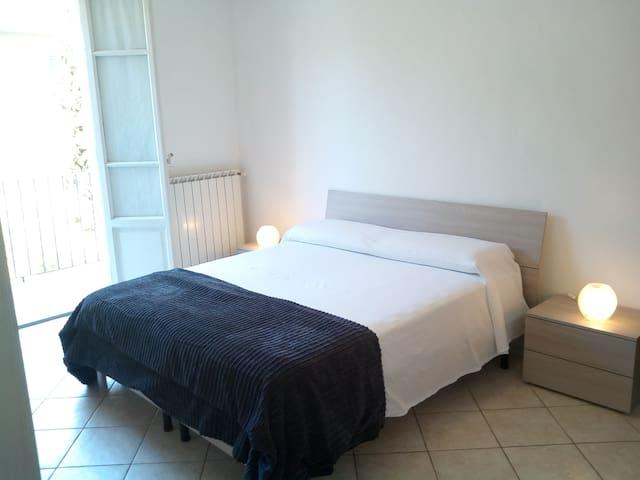 Nella's House - Room 2