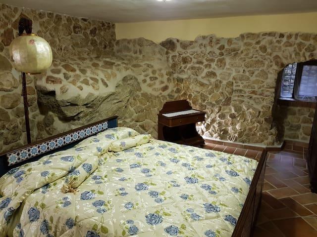 La camera 3