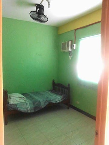 Private Room at Cainta Rizal