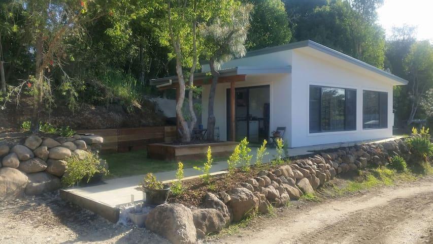 Casa Bonita - Myocum - Myocum