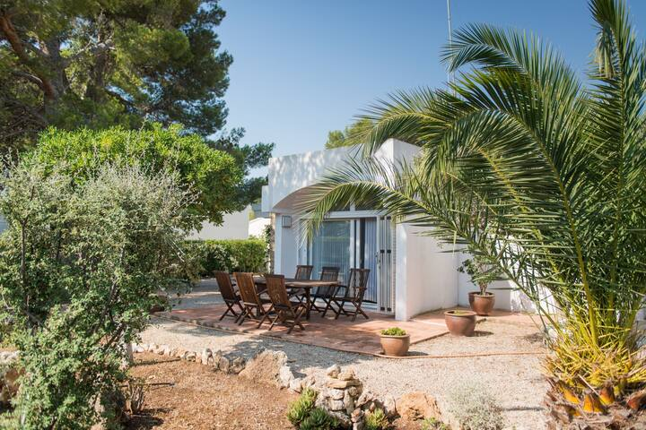 Villa Velero A few Meters Away From The Beach