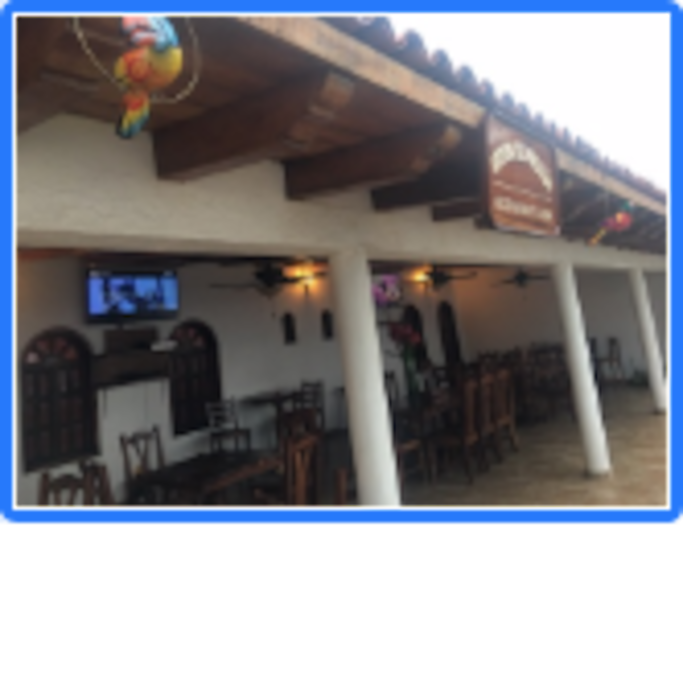 Arriba del Malecon Restaurant and Bar