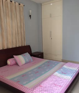 The private room, near Airport