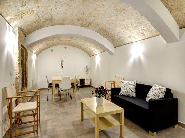 Menorca Sant Pere