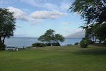 Kamaole Beach Park 3.