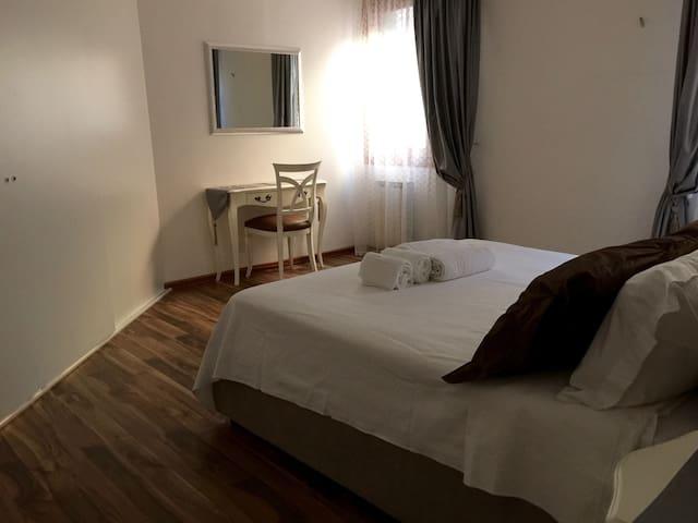 Ca'Die - Venezia - Appartamento