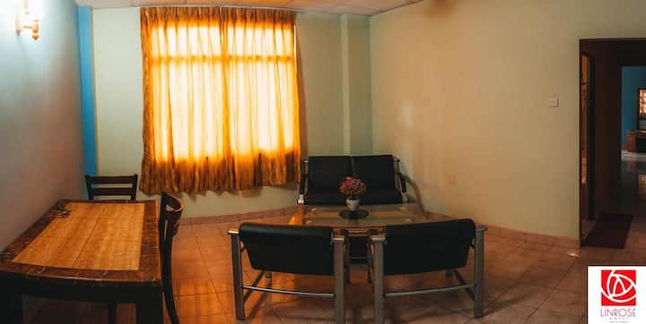 Best Hideout hotel in gampaha with good privacy...