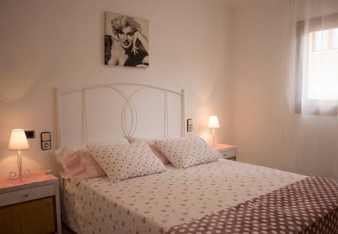 CASA MARIA - Santa Margalida - Appartement