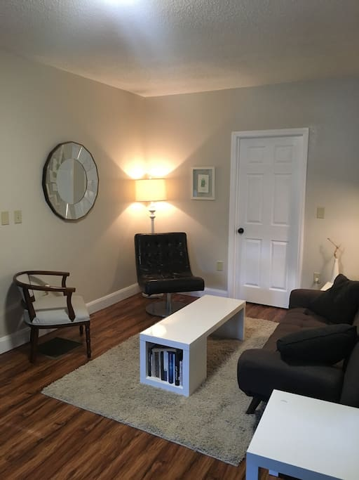 Bed  Bathroom House For Rent Franklin Nc