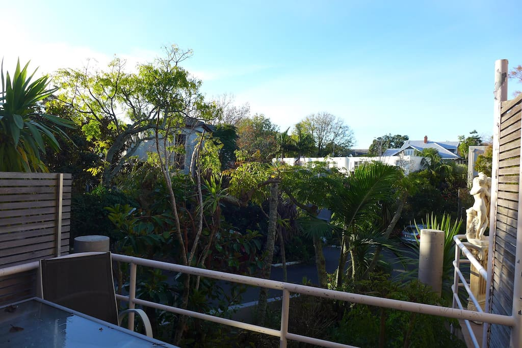 Rooms To Rent Herne Bay
