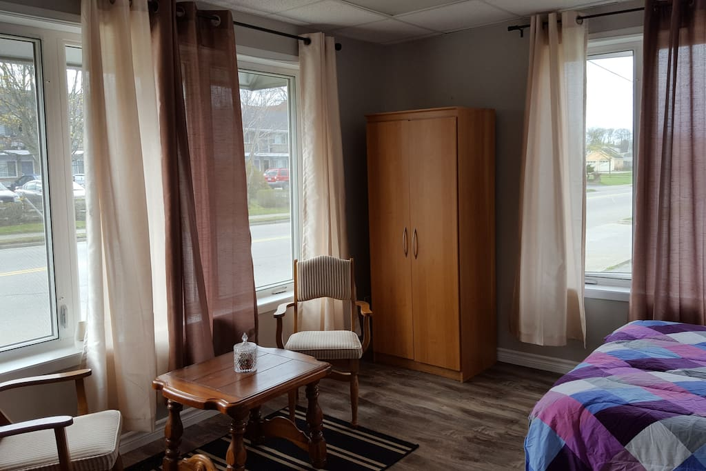 Rooms For Rent Yarmouth Ns