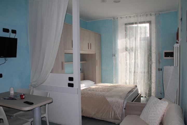 Altido Aria Apartment - Como