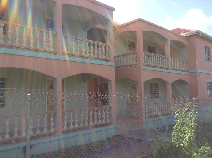 Village Residences