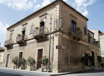 Sestiere Santa Caterina - affittacamere - Bed & Breakfast