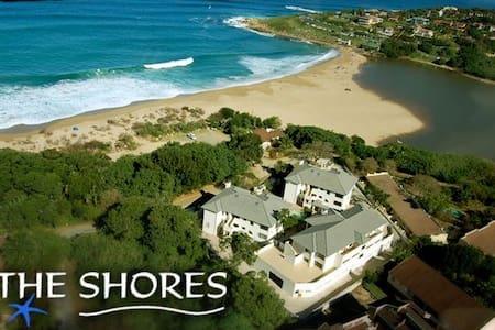 11 The Shores, Ramsgate, KwaZulu-Natal