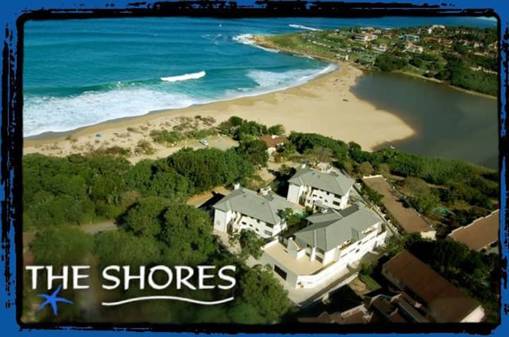 11 The Shores, Ramsgate, KwaZulu-Natal