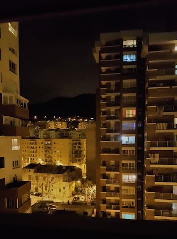 Habitación individual Barcelona